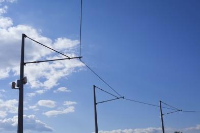 wire-2759833