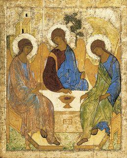 385px-Angelsatmamre-trinity-rublev-1410