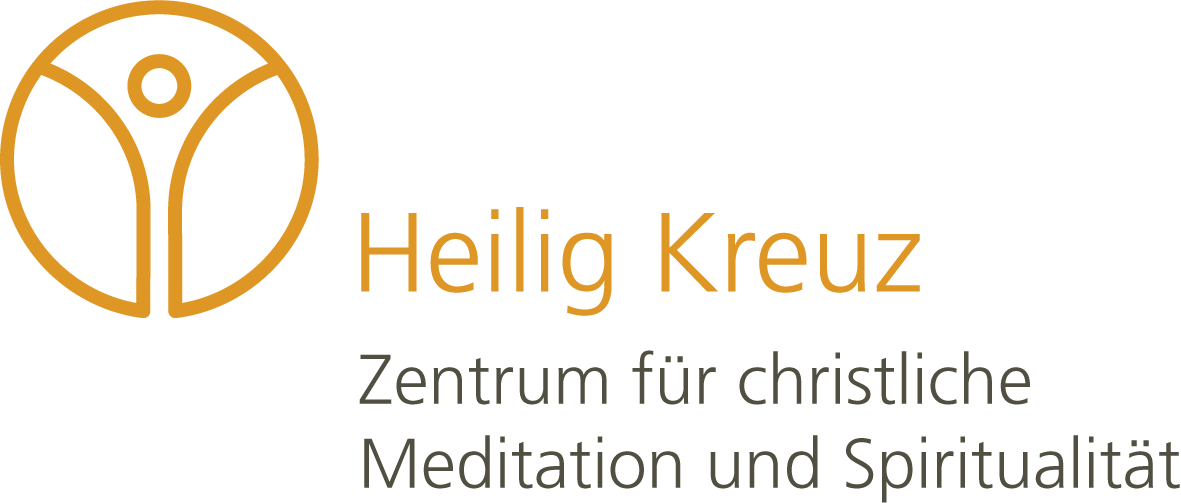 logo_heilig_kreuz_rgb